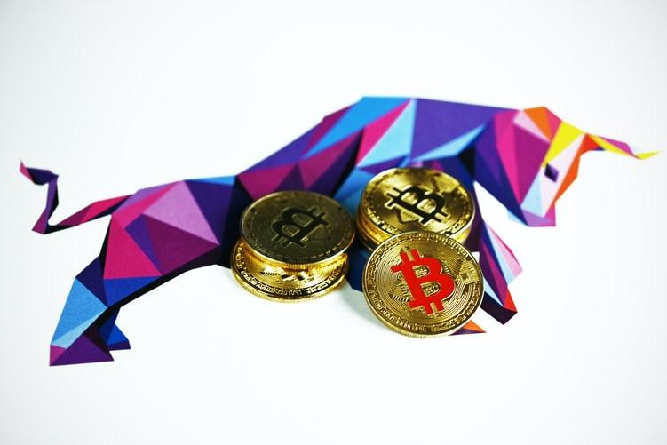 Blockchain boosts the world economy