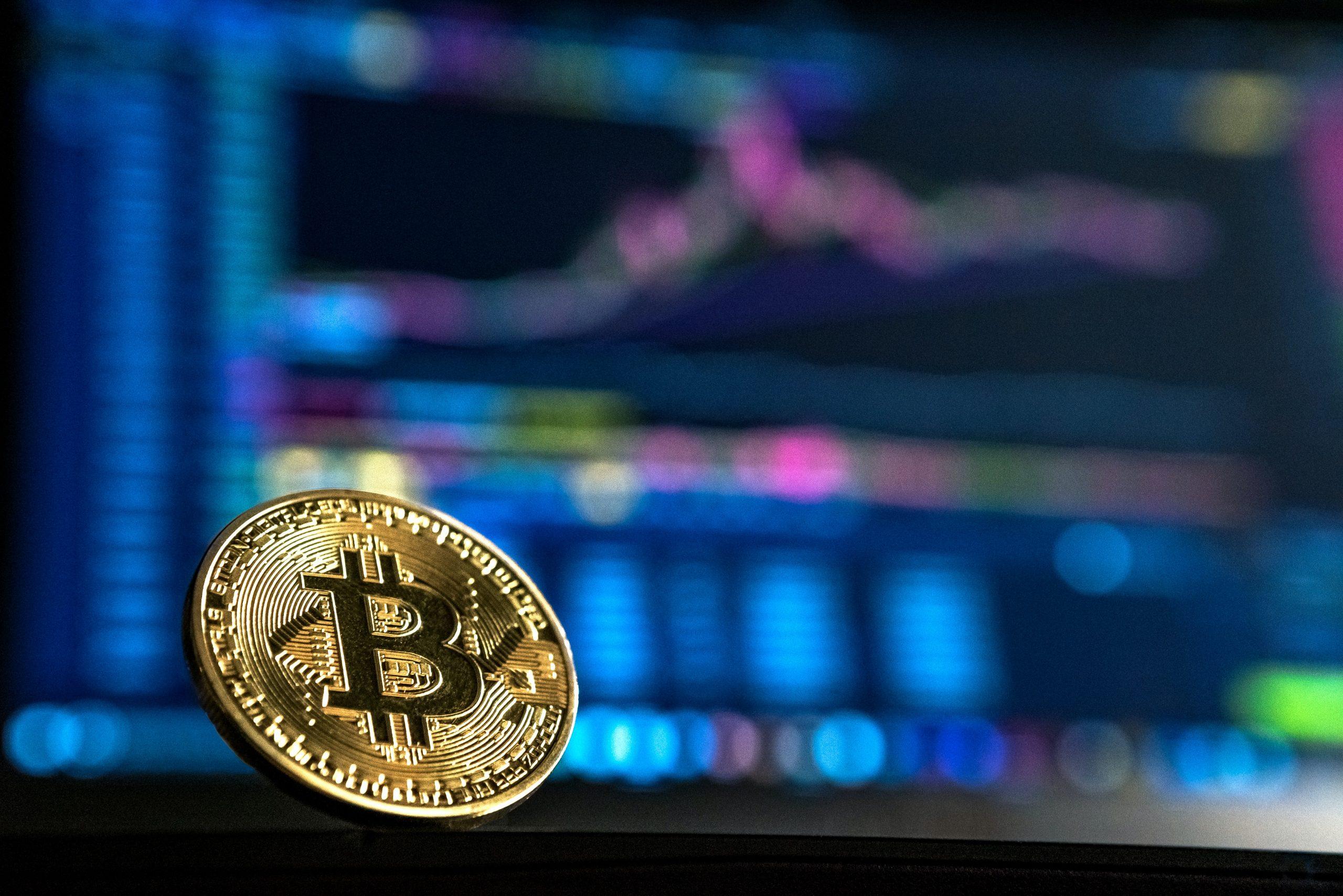 Daria V Daria V 13:30 Сегодня What is Crypto Trading Volume?